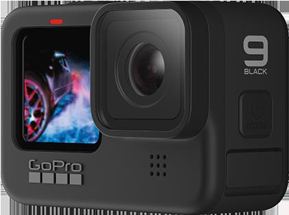 Hero-9-camera