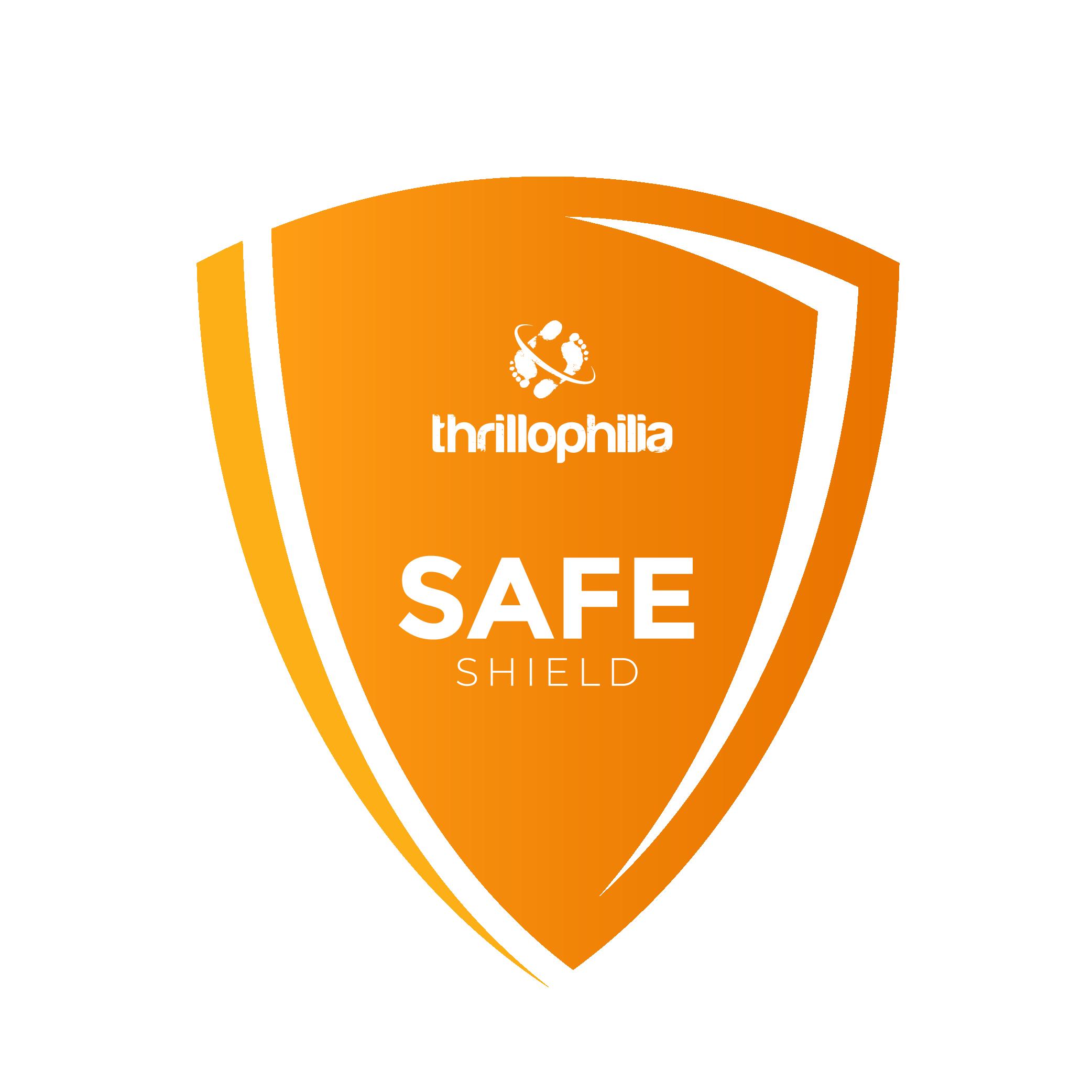 Thrillophilia-shield